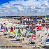 Sylt Sailing Week in Westerland