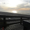 Sylt Webcams
