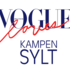 »Vogue loves Kampen«