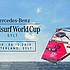 Mercedes -Benz Windsurf World Cup Sylt